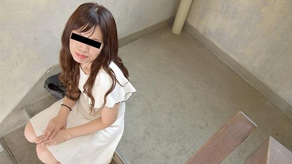 JAV Download Yukiko Muramatsu – 10musume / 天然むすめ 012820 01 アンケートという名目でナンパして最後はガッツリ中出ししちゃいました 村松ゆきこ Creampie 中出し 2020 01 28