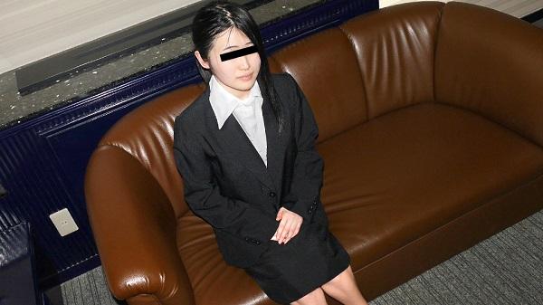 JAV Download Yuko Nomoto – 10musume / 天然むすめ 032420 01 今日リクルートスーツを脱ぎます Creampie 中出し 2020 03 24