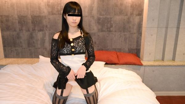 JAV Download Yui Asakawa – 10musume / 天然むすめ 042818 01 私を拘束していじめてください 浅川ゆい Shaved Pussy パイパン 2018 04 28