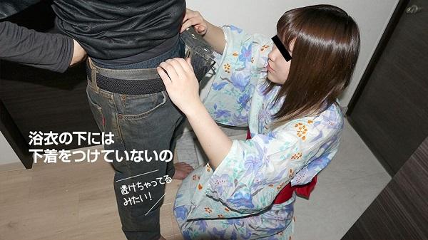 JAV Download Manami Nishi – 10musume / 天然むすめ 072319 01 ドスケベ浴衣娘が玄関先で即フェラしてくれました Kimono 和服 2019 07 23