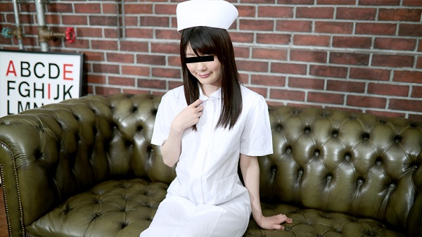 JAV Download Aina Kawashima – 10musume / 天然むすめ 122119 01 カップルのマンネリを解消 ~ナースコスで興奮セックス~ Restraint 拘束 2019 12 21