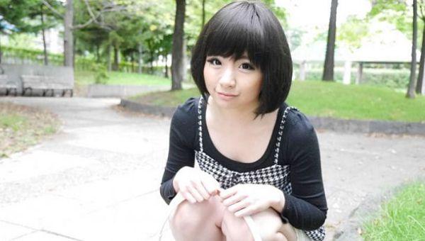 JAV Download Kurata Nanami   10musume 010615 01 おんなのこのしくみ ~奈々美ちゃんの全て測っちゃいます~