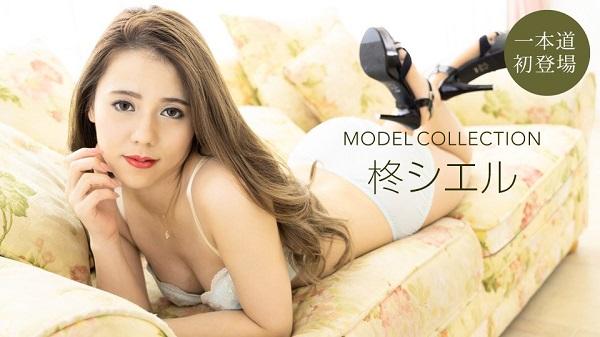 JAV Download Ciel Hiiragi – 1pondo / 一本道 010421 001 モデルコレクション 柊シエル Creampie 中出し 2021 01 04