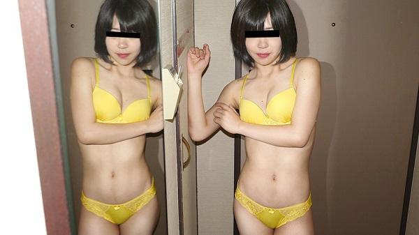 JAV Download Shiori Nakayama – 10musume / 天然むすめ 022321 01 童顔と剛毛のギャップが卑猥すぎる娘 Creampie 中出し 2021 02 23