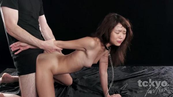 JAV Download Shino Aoi – Tokyo Face Fuck 347 348 碧しの Bukkake ぶっかけ
