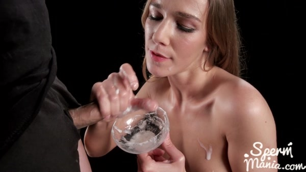 JAV Download Alexis Crystal – Spermmania 223 Spreads Cum All Over Cocks Until They Cum 2020 01 03