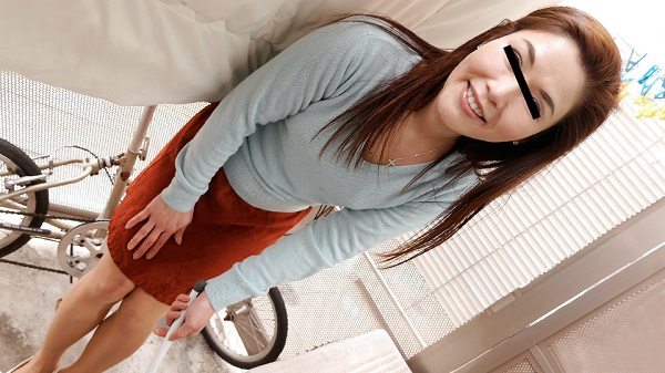 JAV Download Reiko Shibata – Pacopacomama / パコパコママ 070121 497 隣の奥さんと密事 Creampie 中出し 2021 07 01