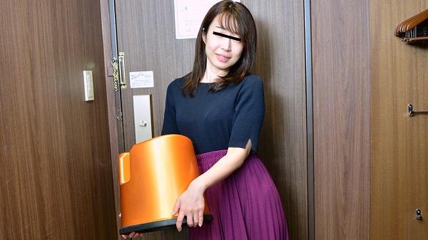JAV Download Junko Kunida – Pacopacomama / パコパコママ 071721 504 スケベ椅子持参!容姿もサービスも100点満点 Creampie 中出し 2021 07 17