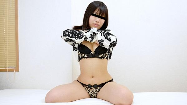 JAV Download Nao Kojima – 10musume / 天然むすめ 083121 01 買い物依存症の女子大生をナンパしちゃいました Creampie 中出し 2021 08 31