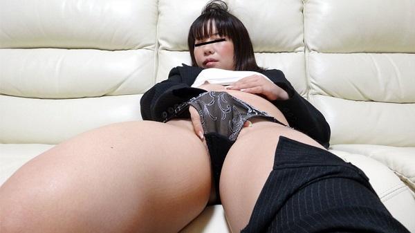JAV Download Mika Iwasaki – Pacopacomama / パコパコママ 083121 525 ベテランツアーコンダクターの性事情 Creampie 中出し 2021 08 31