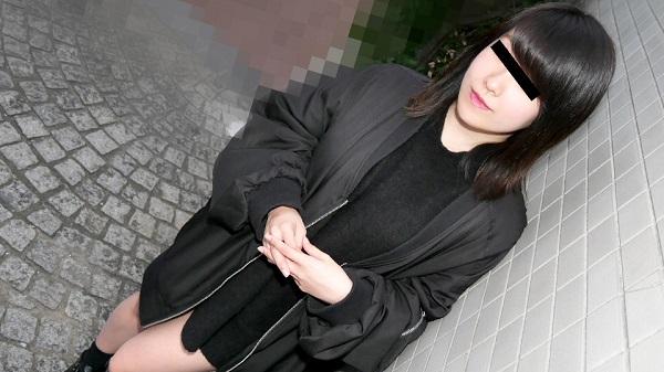 JAV Download Yuna Okamoto – 10musume / 天然むすめ 102321 01 セックスは一夜限りの一期一会が多いです Creampie 中出し 2021 10 23