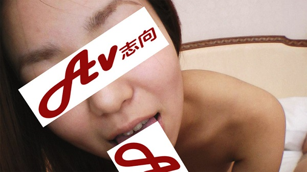 JAV Download Yuu – Heyzo 2641 出会い系でゲット!上京娘、二人でズッポシ再発射 Vol.2   ゆう Creampie 中出し 2021 10 15