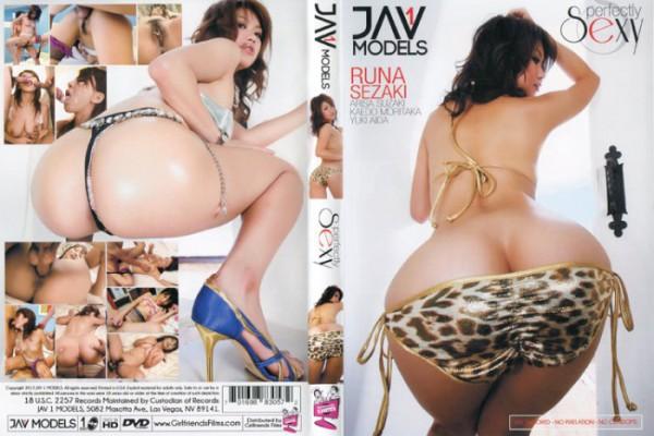JAV Download Runa Sezaki, Arisa Suzaki, Kaede Moritaka, Yuki Aida   JAV 1 Models / JAV 1 モデル JAV 83057 パーフェクトリー セクシー Perfectly Sexy Asian Hardcore 2015 02 25