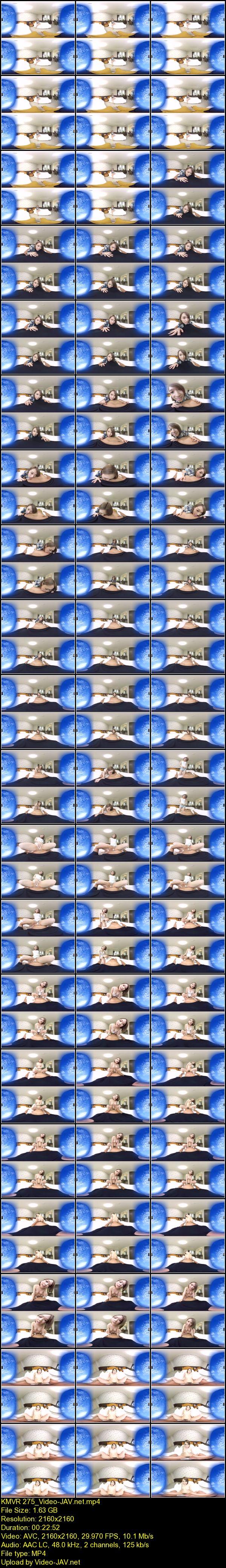 KMVR_275_Video-JAV.net.mp4.scrlist.jpg