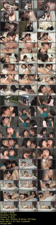 JAV Download Kaoru Natsuki, Yui Kawagoe [KYOU 003] 変態的レズ3 羞恥・調教 2014 08 01