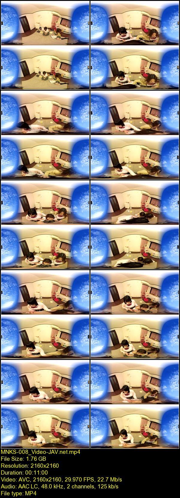MNKS-008_Video-JAV.net.mp4.scrlist.jpg