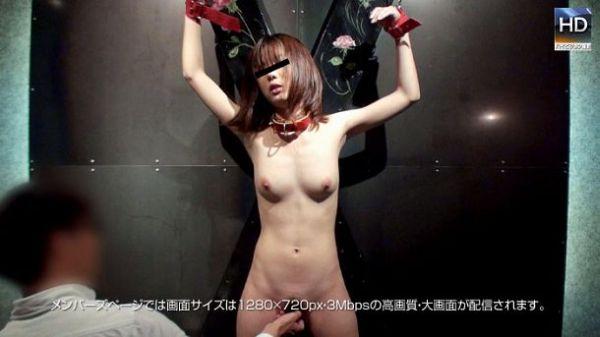 JAV Download Tomoko Kawabe   Mesubuta 150128 904 01 俺の女57 ~「俺の玩具」命令に従う玩具のような女 川部智子