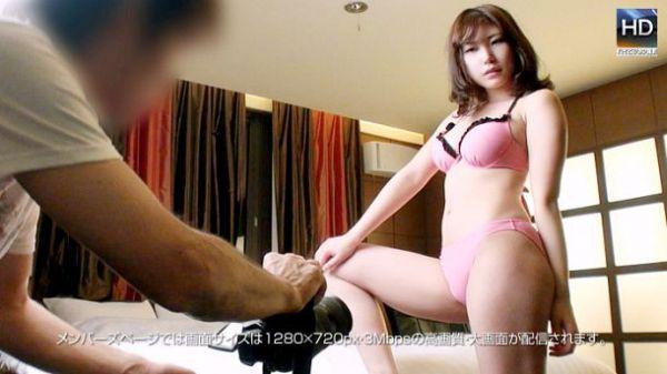 JAV Download Seika Koshino   Mesubuta 150206 908 01 グラドルになりませんか? 2015/02/05