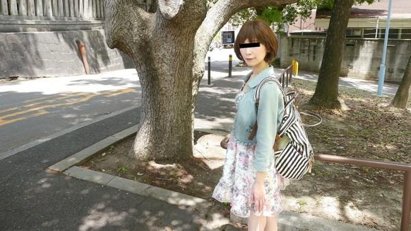 JAV Download Mao Hanada – Pacopacomama / パコパコママ 031919 054 再婚したい!~床上手になりたい可憐な熟女~ Creampie 中出し 2019 03 19