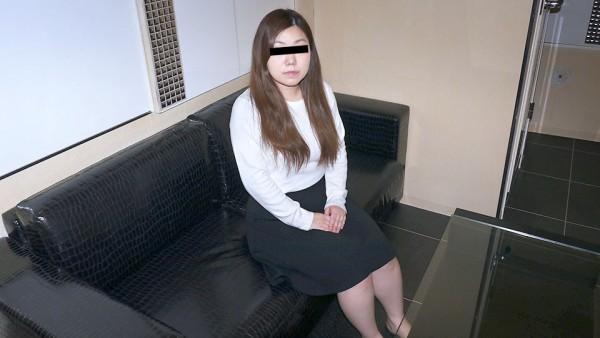 JAV Download Sanae Nogami – Pacopacomama / パコパコママ 041119 067 主婦を口説く 41~5年間放置され、週5でオナニーする人妻~ Shaved パイパン 2019 04 11