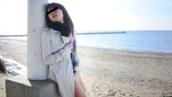 JAV Download Tsubaki Anjyo – Pacopacomama / パコパコママ 060218 283 人妻デート ~おまた大開放セックス~ Masturbation オナニー 2018 06 02
