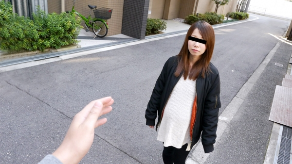 JAV Download Yoko Ito – Pacopacomama / パコパコママ 060918 286 今はいてる下着を買い取らせて下さい!~可愛い妊婦の純白の下着~ Pregnant 妊婦 2018 06 09