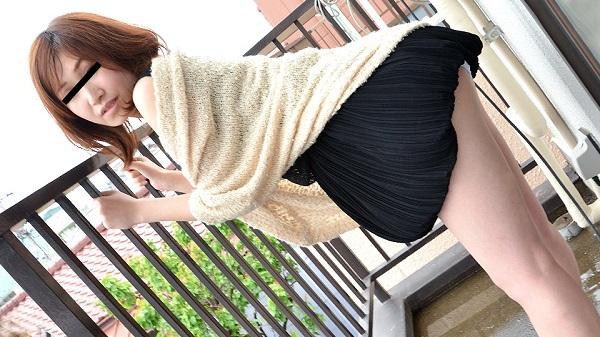 JAV Download Risa Yanagi – Pacopacomama / パコパコママ 081120 341 セックスレスの尻軽女 Creampie 中出し 2020 08 11