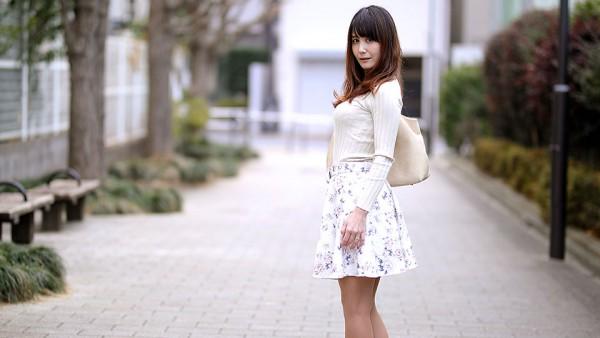 JAV Download Yuuna Sasaki – Pacopacomama / パコパコママ 081818 321 奥さん、今はいてる下着を買い取らせて下さい!~紫陽花色したシミ付きパンティ~ Creampie 中出し 2018 08 18