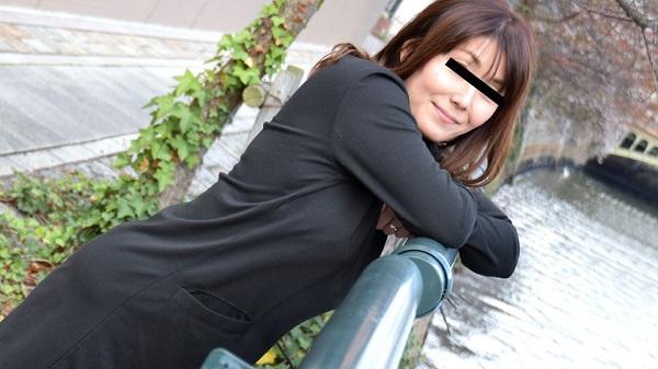 JAV Download Yoshino Kikuchi – Pacopacomama / パコパコママ 101319 189 剛毛なスキモノ奥さんと主観デート Mature 熟女 2019 10 13