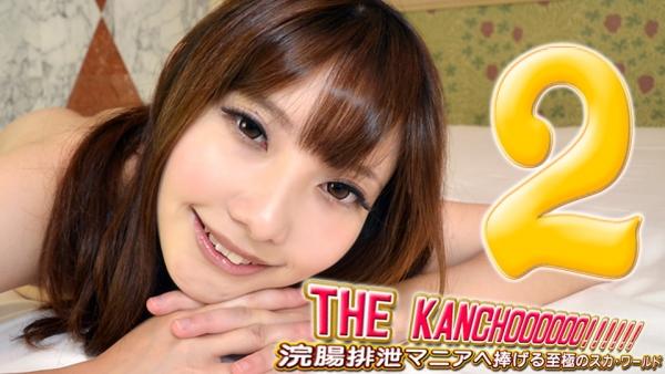 JAV Download Heydouga 4037 1006 りこ他   THE KANCHOOOOOO!!!!!! スペシャルエディション2  Enema 浣腸 2013 02 09