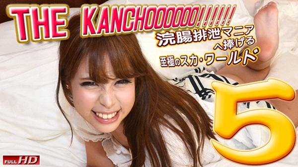 JAV Download Heydouga 4037 1029 莉奈 他   THE KANCHOOOOOO!!!!!! スペシャルエディション5 Scat スカトロ 2014 02 12