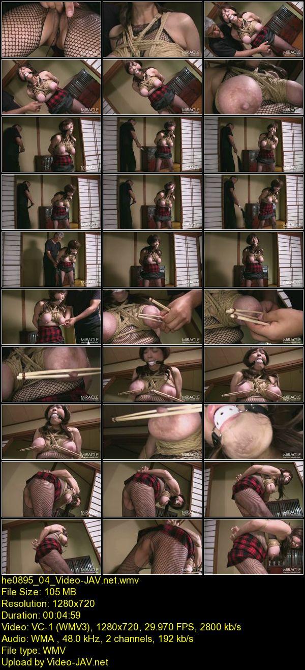 free ebony porn thumb